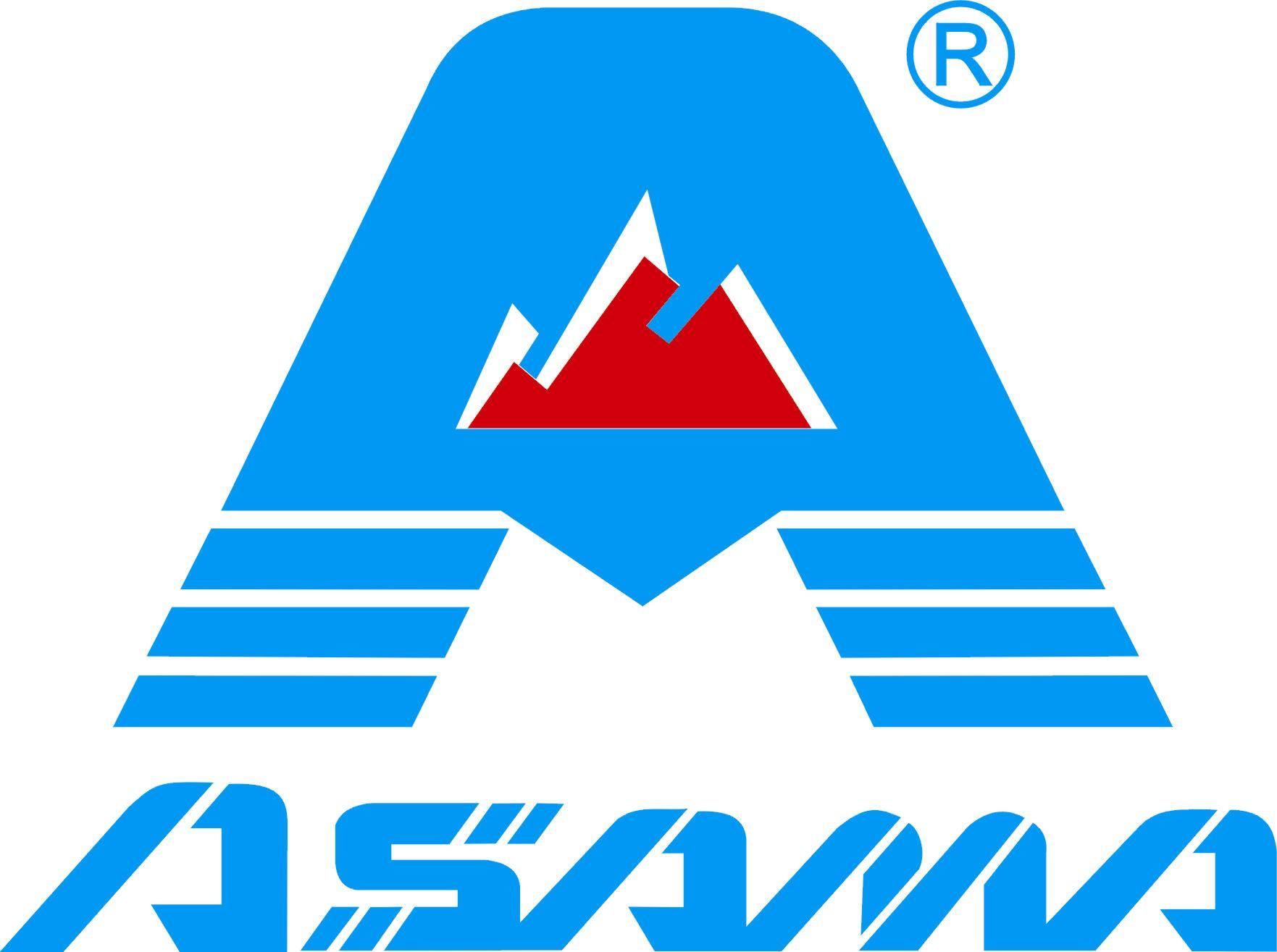 Công ty Asama